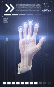 Biometrics Easing its Way into Mobile Banking Authentication