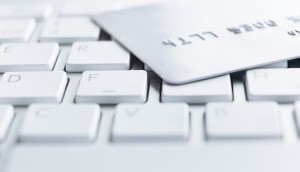 Payments Industry Happenings New & Noteworthy