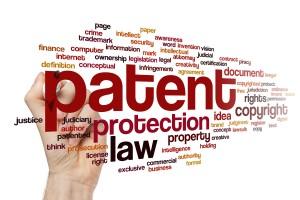 Combating Patent Trolls