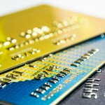 5-Year Growth at Regional Bank Credit Card Issuers