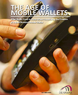 Age of Mobile Wallets