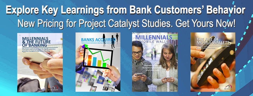 Explore Key Learnings from Bank Customers' Behavior