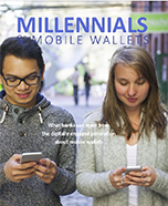 Millennials & Mobile Wallets