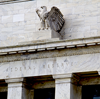 Fed Study Provides Glimpse of Noncash Payments