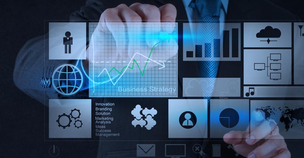 Design Thinking for Bank Executives
