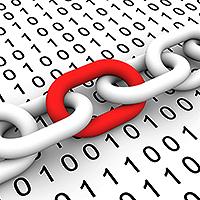 Understanding Cryptocurrencies: Words Matter