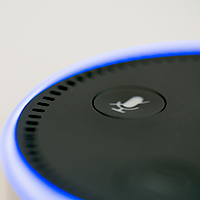 The Fed, Real-Time Payments, Alexa and Apple P2P, Part of Payment Revolution