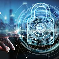 California and Europe Privacy Regs Pressure FIs and Finserv Organizations