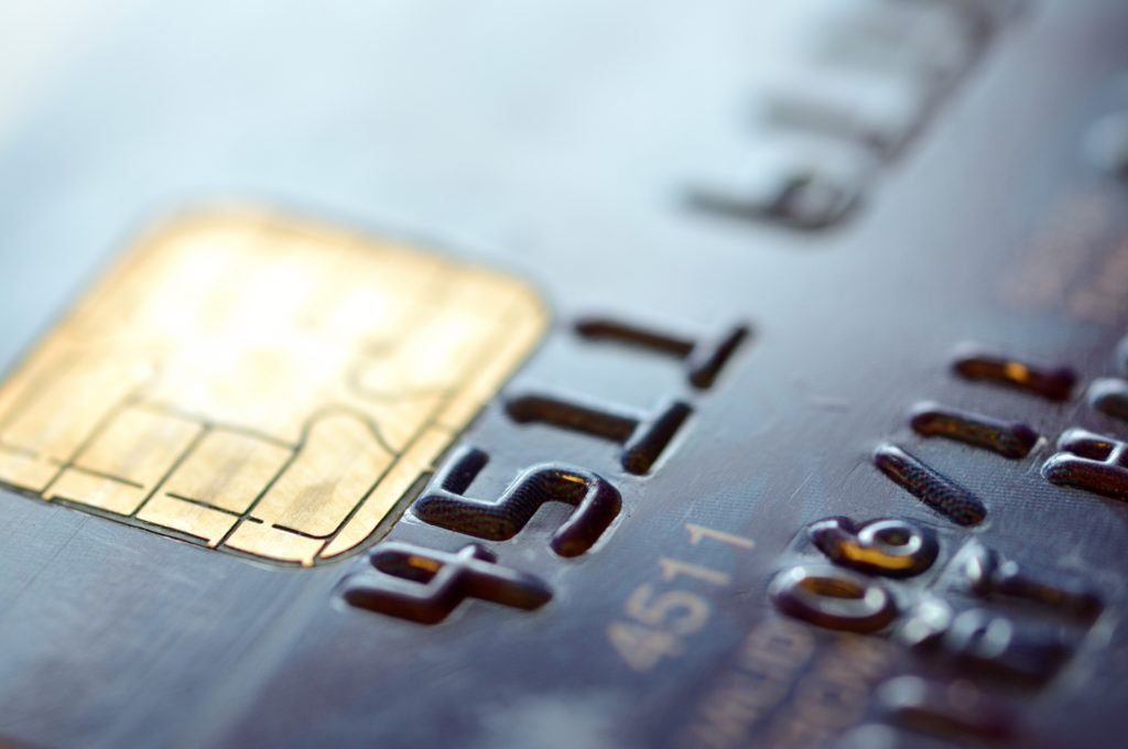 E-Commerce in More Danger with Mounting Numbers of Stolen Card Data
