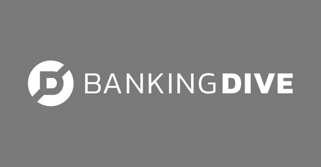 BankingDive