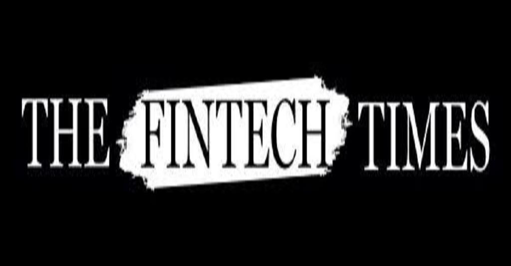 fintech times