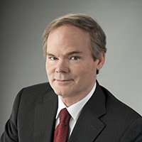 Paul Schaus - Chief Executive Officer